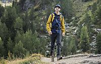 NORRØNA scialpinismo uomo