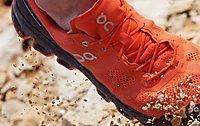 ON Cloudventure - Trailrunningschuhe