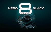 NEW! GOPRO HERO 8 BLACK