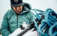 Alpinbekleidung für Männer