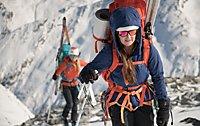 Alpinbekleidung für Damen