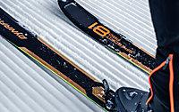Dynafit Skier