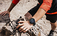 Suunto 9 - built to last, just like you