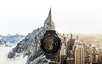 SUUNTO 7 - Sports and Life, combined