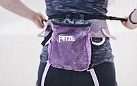 Angebote Petzl