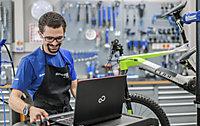 Bosch Software Update 2020