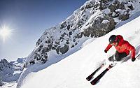 Neuheiten Ski Freeride