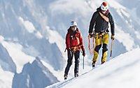 Offerte Alpinismo