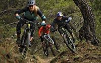 Offerte Mountainbike