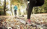 Offerte Trail Running