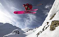 FISCHER Skitouring / Freeride