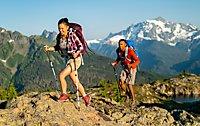 Escursionismo & Trekking