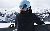 Smith Wintersports