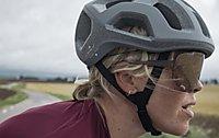 Bike Helme
