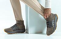 UYN Sneaker