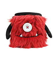 8BPlus Bruno - Chalkbag, Red