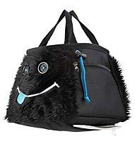 8BPlus Hector Boulder Bag