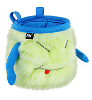8BPlus Kiki - Chalkbag, Light Green