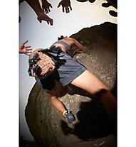 8BPlus Marley - Chalbag - Portamagnesite