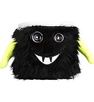 8BPlus Peppi II - Chalkbag, Black/White/Lime