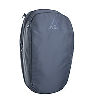ABS A.LIGHT Extension Pack 25L - volume aggiuntivo, Blue