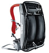 ABS Vario Ultralight 18