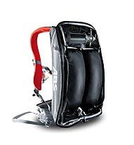 ABS Vario Ultralight 18 - Zaino airbag