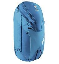 ABS Vario 24, Ocean Blue