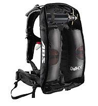 ABS Vario 30 - Zip On Rucksack