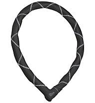 Abus Steel-O-Flex - Kabelschloss, Black