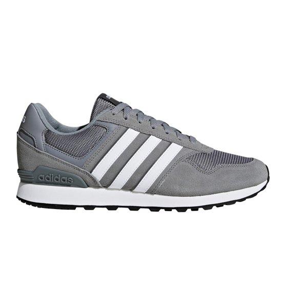 Adidas Neo 10K - Sneaker - Herren | Sportler.com