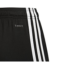 adidas 19/20 Juventus Home Short Youth - Fußballhose - Kinder