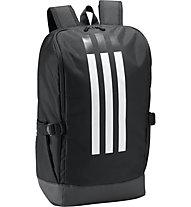 adidas 3Stripes - Daypack Rucksack, Black
