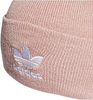 adidas Originals Adicolor Bobble Knit - berretto, Rose