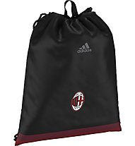 Adidas AC Milan GB, Black