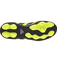 Adidas Ace 16.4 FG - Fußballschuh Kinder, Yellow