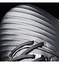 Adidas ACE 17.2 Primemesh FG - Fußballschuh für festen Boden