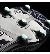 Adidas ACE 17.3 FG - Fußballschuhe fester Boden