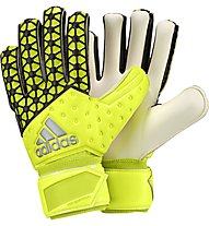 Adidas Ace Competition, Yellow/Black