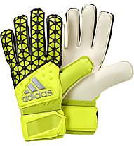 Adidas Ace Replique, S.Yellow/S.S.Yellow