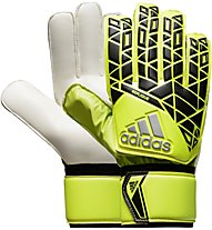 Adidas Ace Replique - guanti da portiere - uomo, Yellow