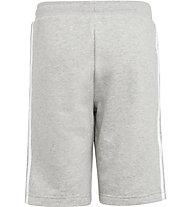 adidas Originals Adicolor Sho - Trainingshose kurz - Jungs , Grey