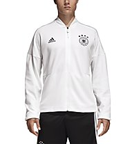 adidas Z.N.E. Germany - giacca a vento - uomo, White