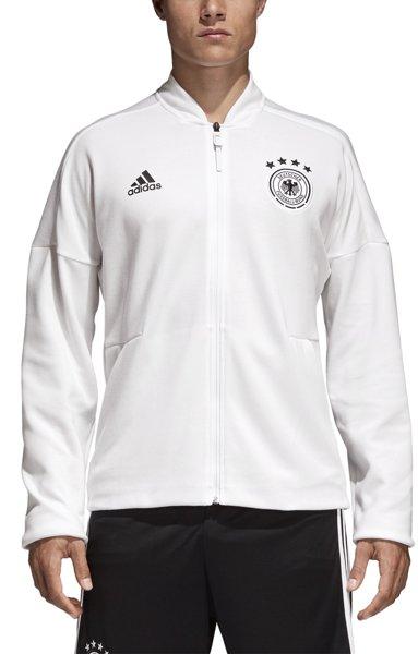 adidas Adidas Z.N.E. Germany Jacke - Herren, Gr. XL