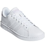 adidas advantage scarpe da running donna