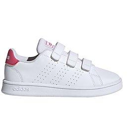 Kinder Advantage Sneaker Sneaker C Advantage C Advantage Kinder QstrdCh