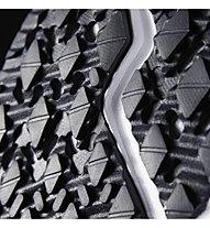 Adidas Aerobounce - neutraler Laufschuh - Herren, Blue