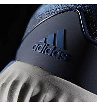 Adidas Aerobounce ST - Stabil-Laufschuhe - Herren, Blue