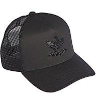 adidas Originals Trefoil Trucker - cappellino  401be387f91d