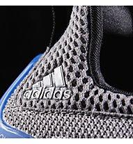 adidas Alphabounce - scarpe minimal - bambino, Grey